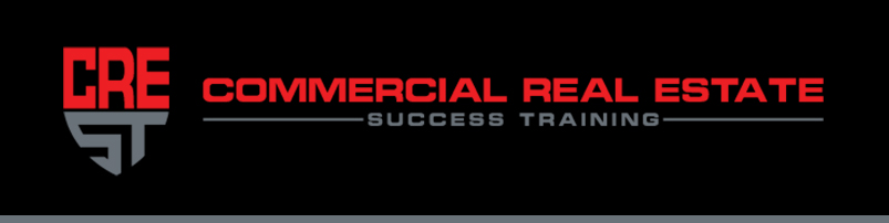 Commercial Real Estate Success Training